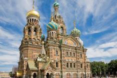 Petrohrad